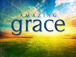 Image result for God's grace