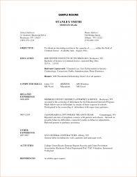 cover letter general labor resume general laborer template exampleslaborer resume examples general labour resume sample