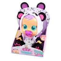 <b>IMC Toys</b> — купить товары бренда <b>IMC Toys</b> в интернет ...