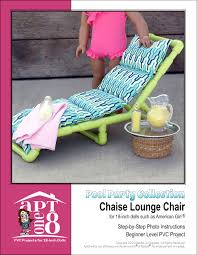 bathroomcaptivating aptone pool party collection chaise lounge chair pvc pattern girls chaiseloungechair cover captivating aptone pool bedroom chaise lounge covers