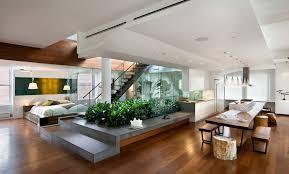 interior designing of bedroom cool bedroom interior design home with awesome home interior design photos amazing bedroom interior design home awesome