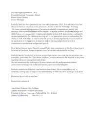 letters of recommendation ms rochelle shall letter 7 ann celine wydeven