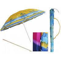 <b>Зонты пляжные</b> в Минске. Сравнить цены, купить ...