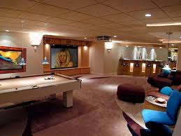 pool table room ideas designs bedroom comely excellent gaming room ideas