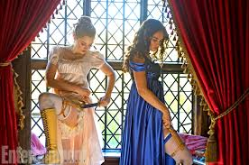 pride and prejudice and zombies photos it s not your mama s austen