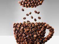 760 mejores imágenes de <b>Coffee</b> beans en 2020 | Granos de <b>café</b> ...