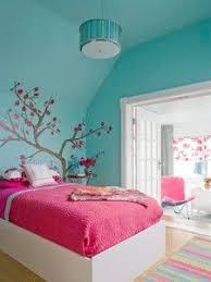 ideas light blue bedrooms pinterest: light blue and pink bedroom ideas for girls x light blue and pink bedroom ideas for