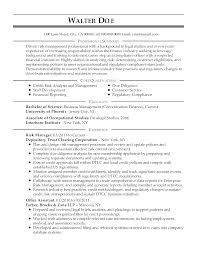 professional compliance officer templates to showcase your talent resume templates compliance officer