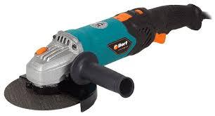 УШМ <b>Bort BWS</b>-<b>1600R</b>-<b>150</b>, 1500 Вт, 150 мм — купить по ...