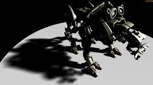 Beyond Hard <b>Shadows</b>: Moment <b>Shadow</b> Maps for <b>Single</b> Scattering ...