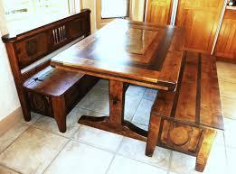 furniture elegant corner breakfast breakfast furniture