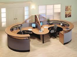 big office desk simple for furniture office desk design ideas with big office desk decoration ideas big office desks