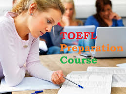 simple and easy ways to toefl preparation courses online toefl test of english as a foreign language is one of the english proficiency examinations that are held worldwide thousands of students and