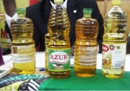 """Résultat de recherche d'images pour """"'huiles végétales raffinées cameroun"""""""