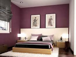 bedroom painting designs: paint designs for bedroom of worthy paint designs for bedroom digihome decor