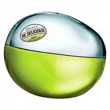 Buy Be <b>Delicious EDP</b> 100 mL by <b>Dkny</b> Online | Priceline