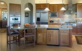 Rustic Kitchen Island Light Fixtures Kitchen Island Lighting Fixtures Rustic Modern Lighting The
