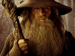 essay the unexpected origins of gandalf and the dwarves heirs 002