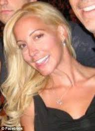 Insurance: Gary Giordano tried to redeem accidental death policy on missing woman Robyn Gardner, which named him as a beneficiary, days before their trip to ... - article-0-0D5E384700000578-542_306x423
