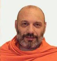Resultado de imagem para swami maitreyananda