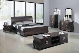 bedroom furniture modern interior design minimalist bedroom furniture design bedroom furniture design ideas