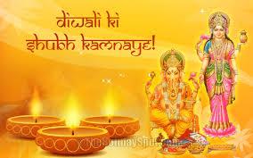 Image result for diwali images
