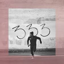 "<b>Fever 333</b> - ""<b>Strength</b> In Numb333rs"" - Everything Is Noise"