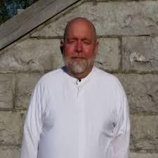 Evangelist Mike Bradford
