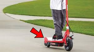 Top 5 Best <b>Electric Scooter</b> For <b>Kids</b> In 2020 [ Full Review ] - YouTube