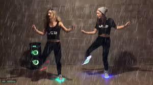 <b>Best</b> Of Will <b>Sparks</b> Songs Top Bounce Mix 2017 Shuffle Dance Video