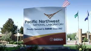 rewarding careers at pacific northwest national laboratory rewarding careers at pacific northwest national laboratory