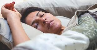 <b>Paroxysmal Nocturnal Dyspnea</b> Causes and Treatment