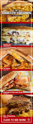 best ideas about best grilled cheese grilled and no your mom s almost famous grilled cheese didn t make the