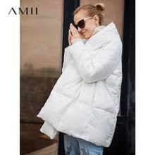 jacket white с бесплатной доставкой на AliExpress.com