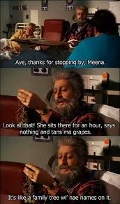Still Game Funny | Har har har | Pinterest | Funny via Relatably.com