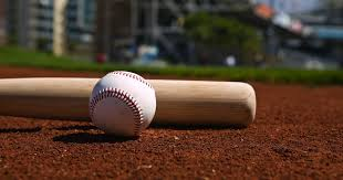 9th Circuit upholds class-action lawsuit by minor league players ...