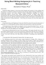 best website to buy college papers   speedy paper best website to buy college papers