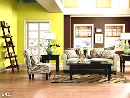 living room ideas for cheap:  decorating ideas for living rooms on a budget large wall decor small white sofa simple green