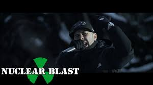 "<b>DESPISED ICON - ""The</b> Aftermath"" (OFFICIAL MUSIC VIDEO ..."