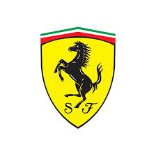 Ferrari <b>Бейсболок</b> - Купить онлайн -HATSTORE