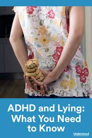 best images about honesty word doc berenstain adhd and lying what you need to know