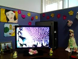 office cubicles decorating ideas. image of office cubicle decoration ideas decorating change intended for cubicles c