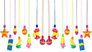 4E's <b>Novelty</b> - Bulk- <b>Small</b> Plastic Sand Art Bottles <b>Crafts</b> Necklaces