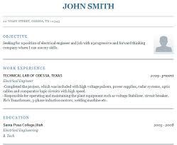 resume builder online for free free resume template npa55xah free quick resume builder
