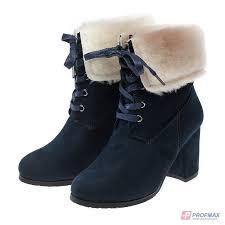 Распродажа обуви от Profmax! — Клуб экономных родителей