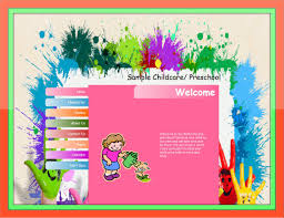 child day care centers home daycare family child care sign up here or call 1 888 227 3303