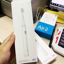 [Newest Version] <b>Original Xiaomi Mijia</b> T100 Mi Smart Electric ...