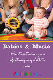 Writing my research paper the positive effects of music on young children Ayanlarkereste com