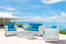 cosy summer patio  gallery of agreeable summer patio furniture for your patio design sty