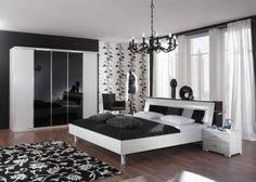 white bedroom decor black white bedrooms guest bedroom black and white decor white bedroom furniture white home decor dream bedroom future bedroom black white furniture
